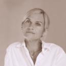 Alexa Lacroix