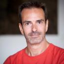 Alexandre Boussat Bolla