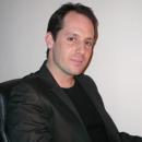 Alexandre Mergui