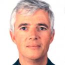 Alexandre Kamp