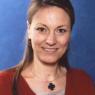 Alina Robin