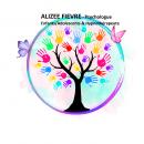 Alizée Fievre