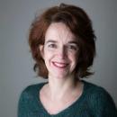 Anne Laure Jaffrelo