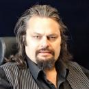 Mark Altus