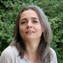Amandine Ochin