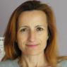 Amelie Ferrandi