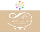 Amély Montel