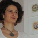 Anne Marie Leitao