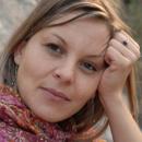 Alexandrine Morand