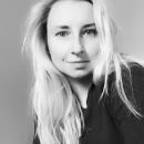 Anfisa Prokhorenkova