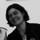 Anaïs Villette