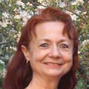 Andréine Bel