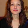 Angélique Fischbach