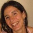 Céline-Anissa Chahi