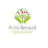 Anita Renaud