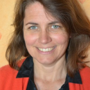 Anita  de Rauglaudre