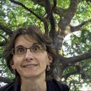 Ann Chiaretto