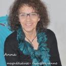 Anna Mota