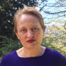 Anabel Beyer