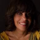 Anna Elhadad