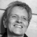 Anne Loudenot
