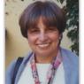 Anne Cavitolo