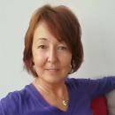 ANNE CHARTIN