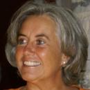 ANNE GELOS