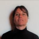 Anne Cuzin