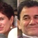 Anne Et Dino Ragazzo