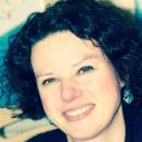 Anne Maillard