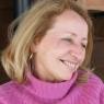 Anne Viterbi