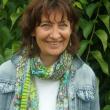ANNE BONNIEUX-CLERVAL