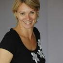 Anne-sophie Renaudin