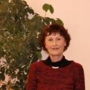 Annick Grassi