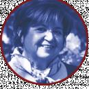 Annick Diamanti Sonnier Zeitoun
