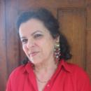 Annie Barkay