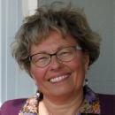 Annie Arga
