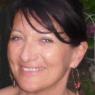 Annie Bouffénie
