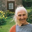 Annie Aubrun