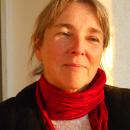 Valérie Birklé