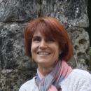 Marie-Laure Antoine-Postic