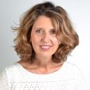 Caroline Gras Pomarede