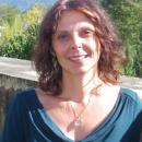 Blandine Crumiere