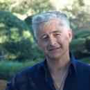 Jean Paul Pourtier