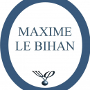 Maxime Le Bihan