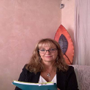 Karine Bouteilly