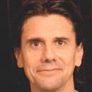 Jean-Michel Picazo