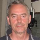 Antoine Astier