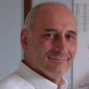 Antoine Serrano